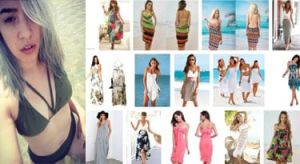 New swim dress, swim dresses, swimdresses, swimdress, swimsuit dress, womens swim dresses, beach long party dress, longer maxi beach party dresses for sexy women and plus size