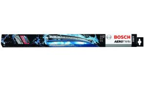 Best electric car wipers