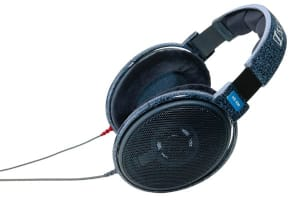 best closed back headphones