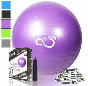 stability-Exercise-Balance-yoga-ball