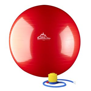 Exercise-stability-yoga-ball-with-Pump
