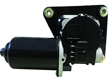 new windshield wiper motors 2017