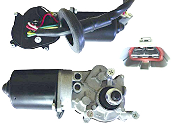 windshield_wiper_motors