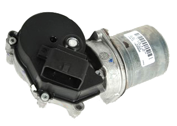 best-windshield_wiper_motors