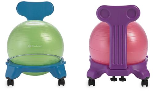 kids_balance_exercise_ball-chair