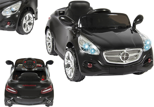 Power-wheels-kids-car