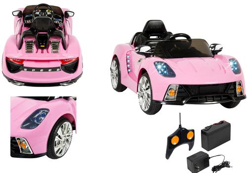Power-wheels-electric car for kids.jpg