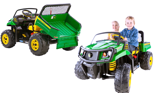 john_deere_gator_for_kids