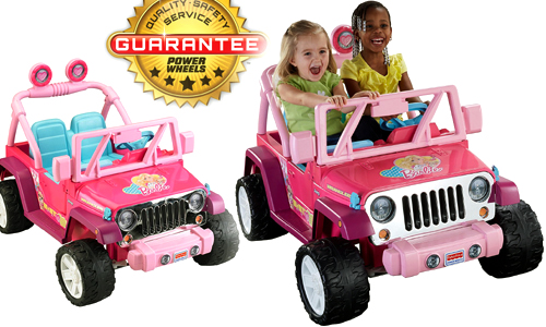 jeep_power_wheels_toys_for_kids