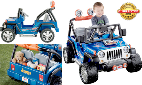 Babies_power_wheels- jeep