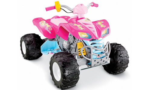 Power-wheels-kawasaki_with_monster TOY