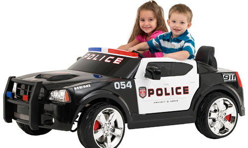 police_car_for_kids