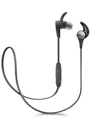 Jaybird X3 In-Ear buds Wireless Bluetooth Sports Headphones