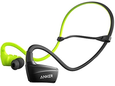 Bluetooth Earbuds Headphones - ankernb10