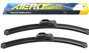 best windshield wipers Blade