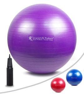 Stability Exercise-ball