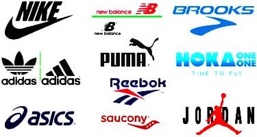 c0594e500b1 10 Popular Shoe Brands And Best Shoe Companies Logos @Best10Top