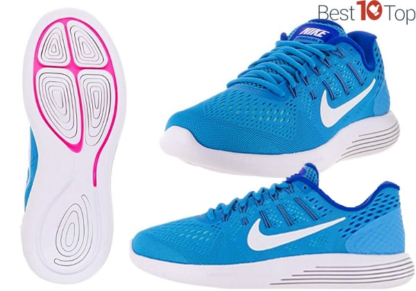 best running shoe for womens & girls - nike shoes for women