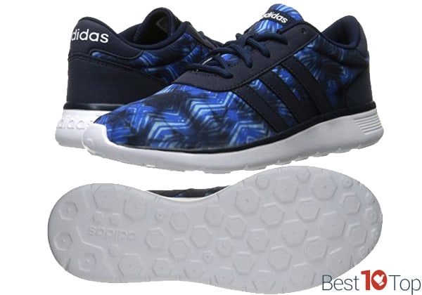 best running shoes for women adidas women's superstar casual Sneaker