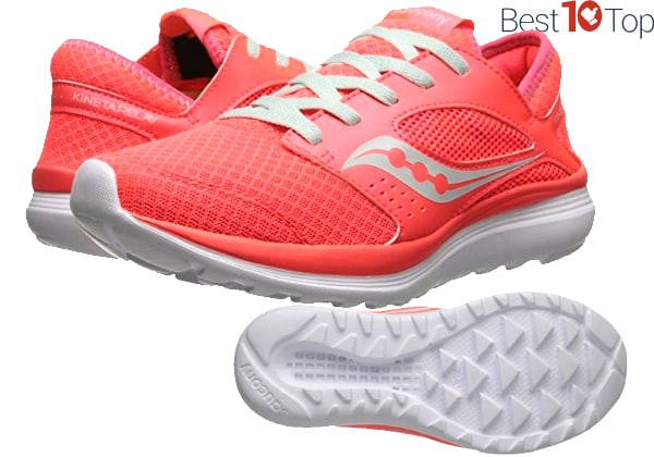 shoes for women Saucony brands best running shoe