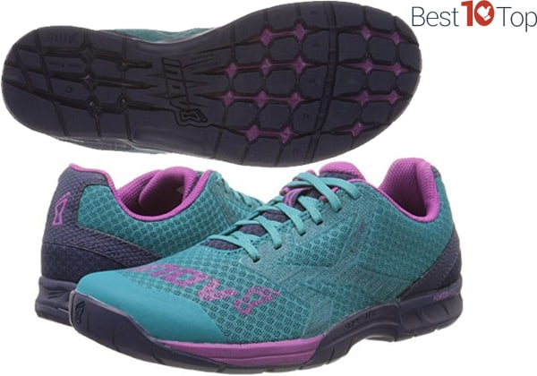best running shoe for girl & ladies #shoesforwomen - Inov