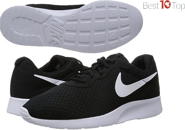 nike running shoe for men Sneaker