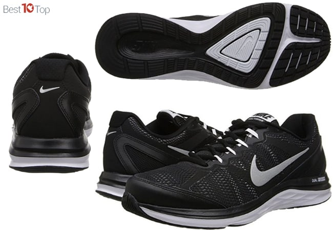 nike running shoes for men 2018