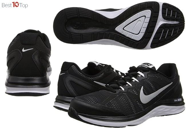 best sneakers 37908 d464b Top 10 Best Nike Running Shoes For Men 2018 Reviews ...
