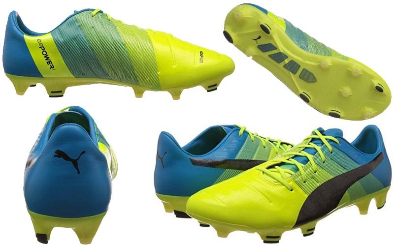 pumasoccer cleats on sale - Best Boots - puma shoe