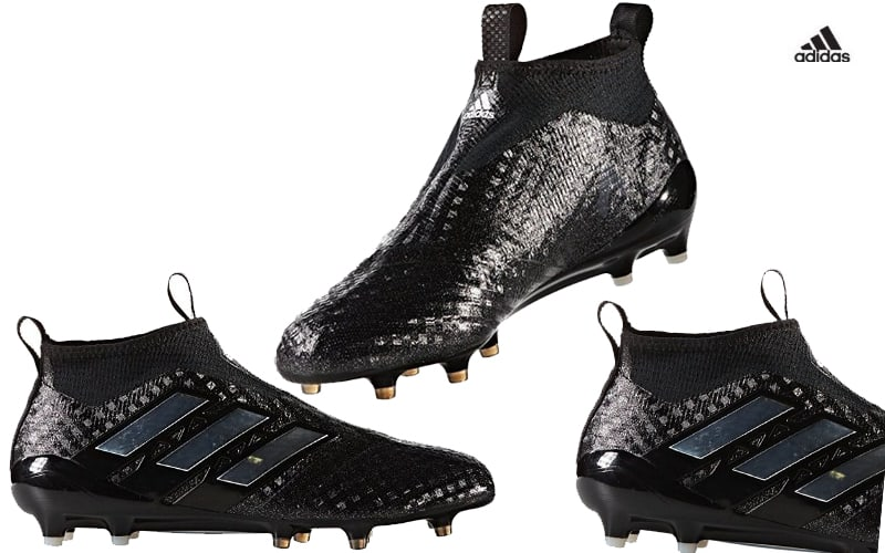 best soccer cleats-adidas