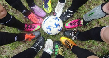 best soccer cleats-shoes