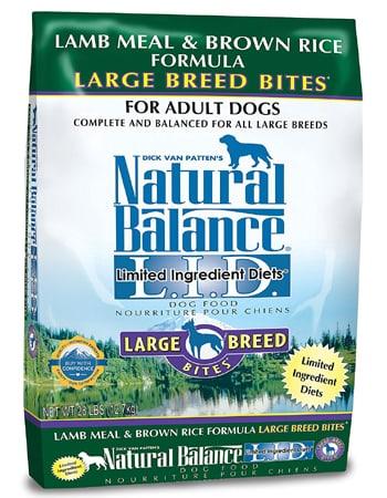 best dog food brands - best dry dog food brands