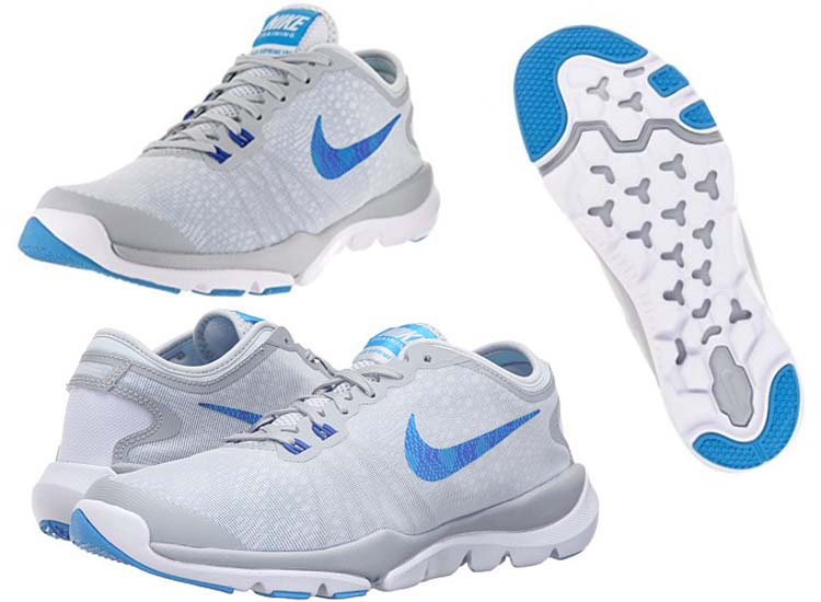 nike training shoes Nike training shoes free trainer
