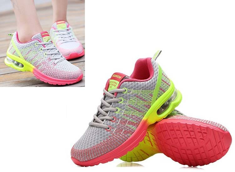 best training shoes Ausom best gym shoes