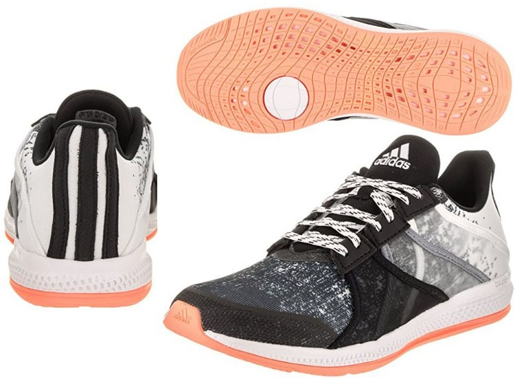 adidas training shoes - finish line - crossfit shoes