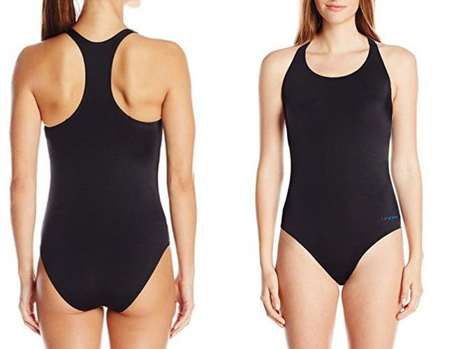 one piece swimsuits, bathing dress, best one piecs bathing suits, sexy one piece bathing suits, women's one piece swimsuit, hot bathing suits for swimwear