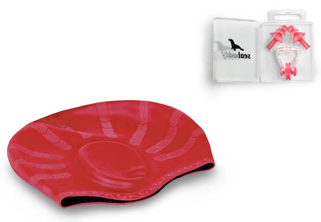 swim caps for long hair - best swim cap - swimming hat - bathing caps for sale - swim caps big 5 - cool swim caps - quality swim