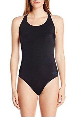 one piece swimsuits - one piece tankini - womens bra sized swimwear - bathing suits by bra - swimsuits by bra size
