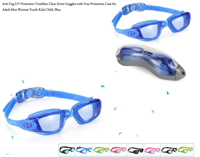 swim goggles-swimming-goggles-gogles-goggle-googles-glasses-gooles-googels-water-goggles-best-swimming-goggles-red-goggles-orange-goggles-best goggles for swimming laps