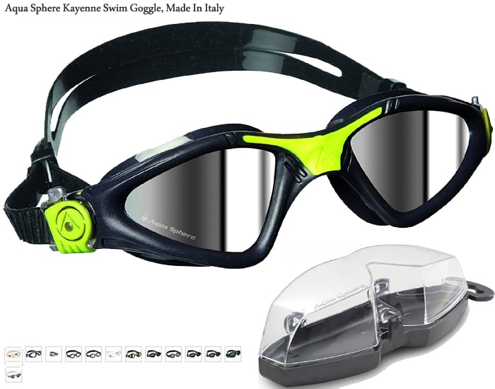 swim goggles-swimming-goggles-gogles-goggle-googles-glasses-gooles-googels-water-goggles-swim goggles- swimming accessories -swimming goggles - swim goggles - swimming googles - gooles - best goggles - gogg