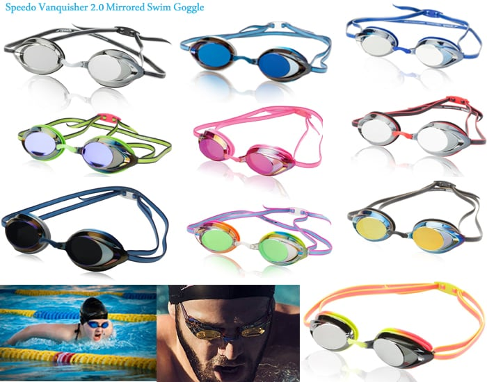 best speedo goggles-best swimming goggles-best swim goggles-gogles-gooles-swimming glasses-red goggles-orange goggles