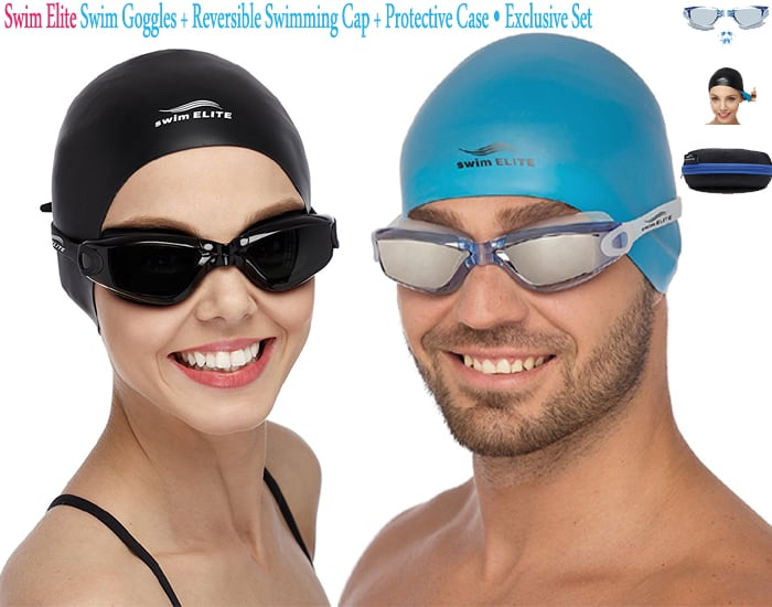 best_swimming_goggles-swim_googles-swim_glasses-gooles-pool-goggle-anti-fog-best-swim-goggles-gogles-competition-swimming-goggle-brands-reviews