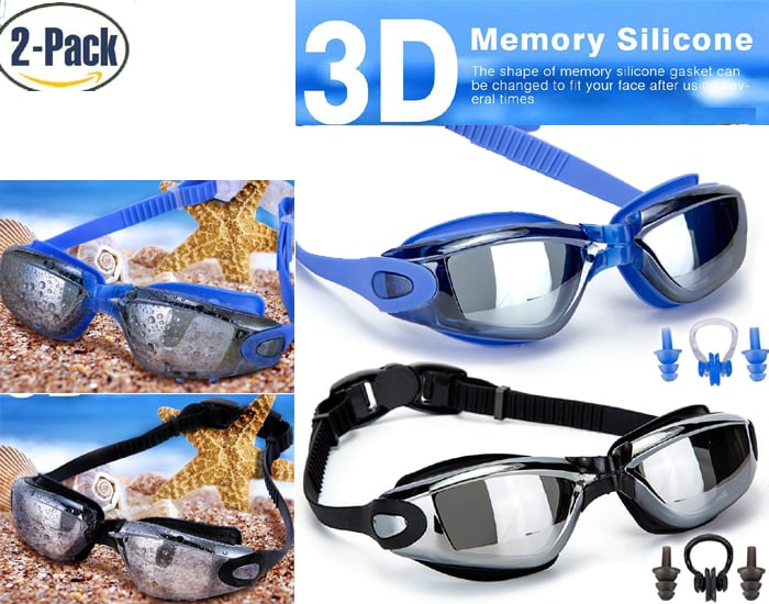 best swimming goggles-swim googles-swim glasses-gooles-pool-goggle-anti-fog-best-swim-goggles-gogles-competition-swimming-goggle-brands-reviews