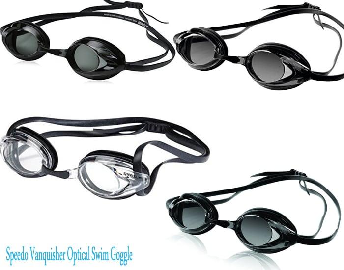 best swimming goggles-swim googles-swim glasses-gooles-pool-goggle-anti-fog-best-swim-goggles-gogles-competition-swimming-goggle-brands-reviewsbest swimming goggles-swim googles-swim glasses-gooles-pool-goggle-anti-fog-best-swim-goggles-gogles-competition-swimming-goggle-brands-reviews