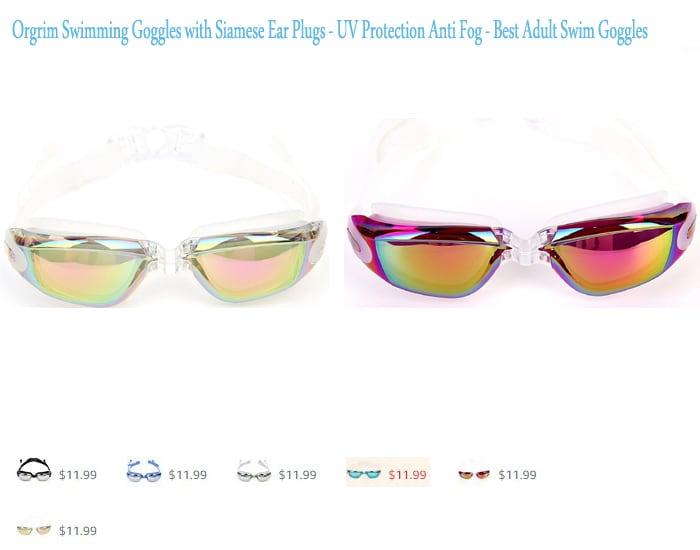 best swimming goggles-swim googles-swim glasses-gooles-pool-goggle-anti-fog-best-swim-goggles-gogles-competition-swimming-goggle-brands-reviews-swimming glasses