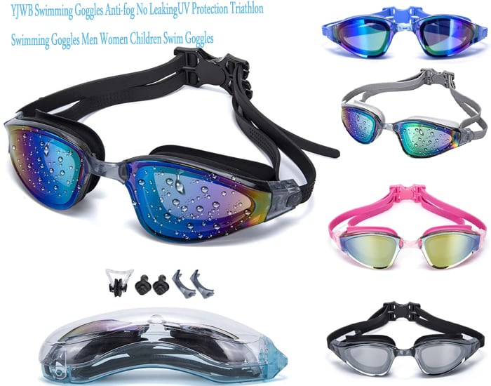 best swimmi-ng goggles-swim googles-swim glasses-gooles-pool-goggle-anti-fog-best-swim-goggles-gogles-competition-swimming-goggle-brands-reviews-swimming glasses-men-women-kids-children-Swim-Goggles-competition swimming goggles