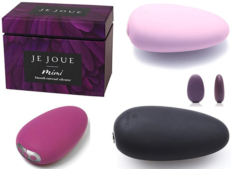 rechargeable vibrator wife dildo sex toyes - girl sex toys - buy sex toys - intimate sex toys - pleasure toys - vibrator sex - dildo orgasm - best adult toys - best female vibrators - sexual toys - sex tools for women - egg vibrator - vibrating egg
