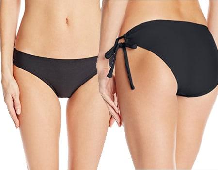 boyshort bikini bottoms hot sexy girls and woman thong bikini swim black bikini bottoms