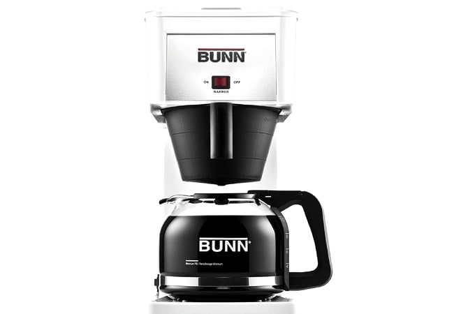 best cheap coffeemaker - best coffee machine