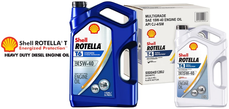 best synthetic oil Ratings